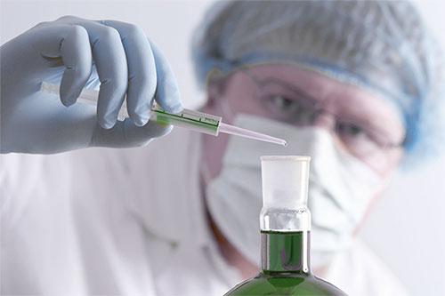laboratorio-centroliva