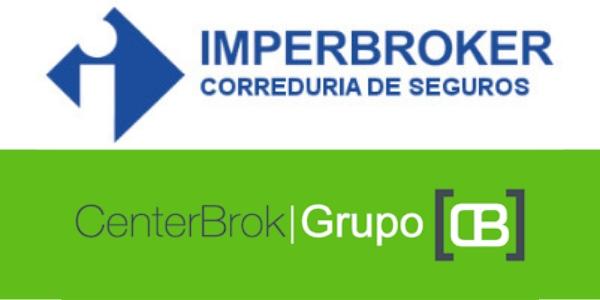 Imperbroker